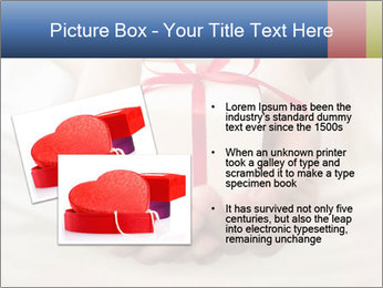 0000074991 PowerPoint Template - Slide 20