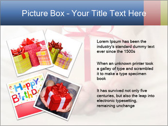 0000074991 PowerPoint Template - Slide 23