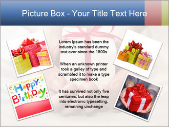 0000074991 PowerPoint Template - Slide 24