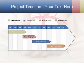 0000074991 PowerPoint Template - Slide 25