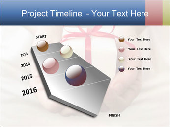 0000074991 PowerPoint Template - Slide 26