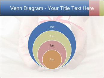 0000074991 PowerPoint Template - Slide 34