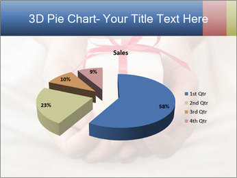 0000074991 PowerPoint Template - Slide 35