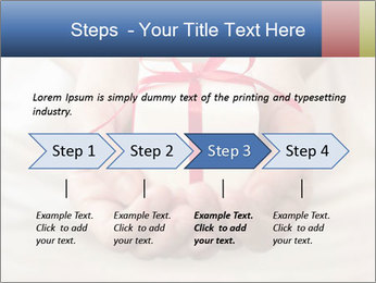 0000074991 PowerPoint Template - Slide 4