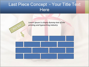 0000074991 PowerPoint Template - Slide 46