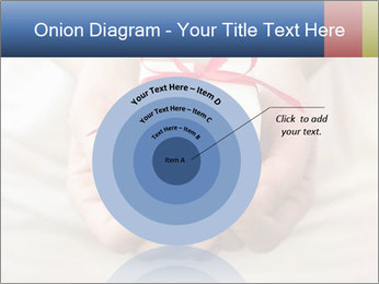 0000074991 PowerPoint Template - Slide 61