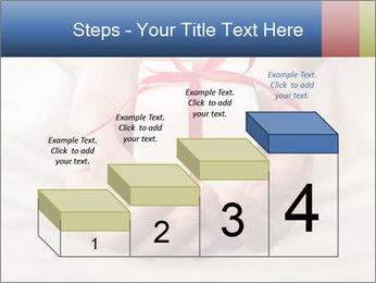 0000074991 PowerPoint Template - Slide 64