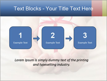 0000074991 PowerPoint Template - Slide 71