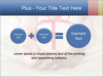 0000074991 PowerPoint Template - Slide 75