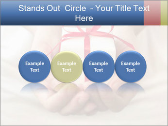 0000074991 PowerPoint Template - Slide 76