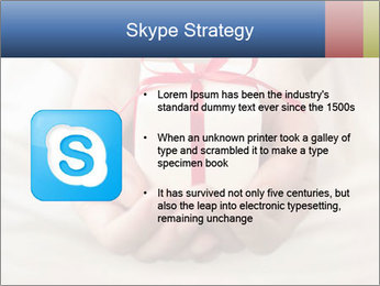 0000074991 PowerPoint Template - Slide 8