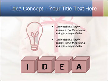 0000074991 PowerPoint Template - Slide 80
