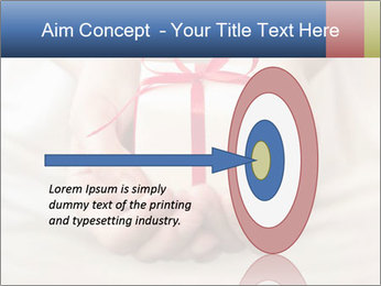 0000074991 PowerPoint Template - Slide 83