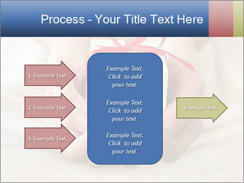 0000074991 PowerPoint Template - Slide 85