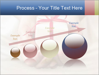 0000074991 PowerPoint Template - Slide 87