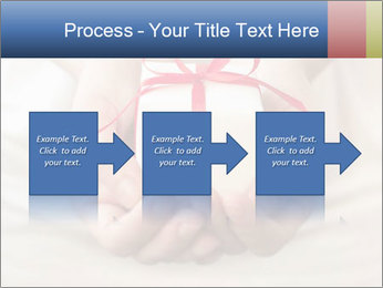 0000074991 PowerPoint Template - Slide 88