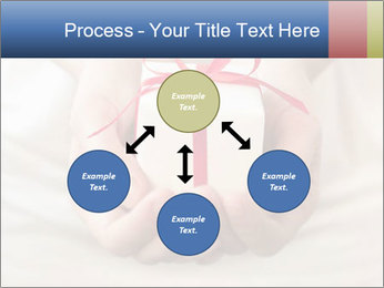 0000074991 PowerPoint Template - Slide 91