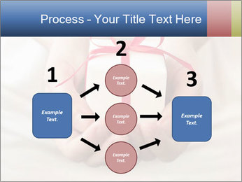 0000074991 PowerPoint Template - Slide 92