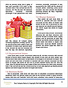 0000074991 Word Templates - Page 4