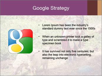 0000074992 PowerPoint Templates - Slide 10