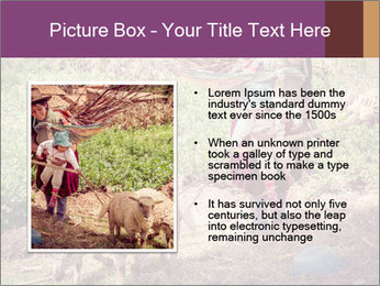 0000074992 PowerPoint Template - Slide 13