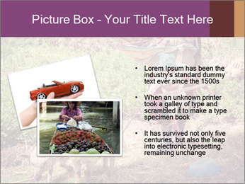 0000074992 PowerPoint Template - Slide 20