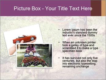 0000074992 PowerPoint Templates - Slide 20