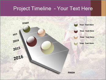 0000074992 PowerPoint Template - Slide 26