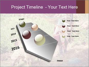 0000074992 PowerPoint Templates - Slide 26