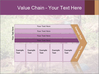 0000074992 PowerPoint Templates - Slide 27