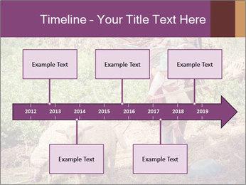 0000074992 PowerPoint Templates - Slide 28