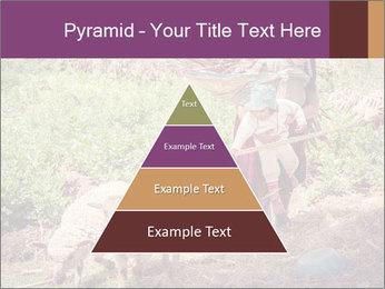 0000074992 PowerPoint Templates - Slide 30