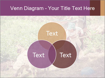 0000074992 PowerPoint Templates - Slide 33