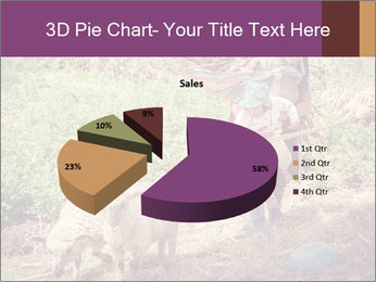 0000074992 PowerPoint Templates - Slide 35