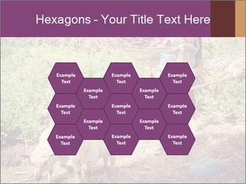 0000074992 PowerPoint Templates - Slide 44