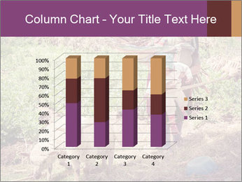 0000074992 PowerPoint Templates - Slide 50