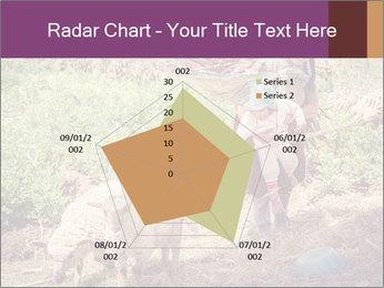 0000074992 PowerPoint Templates - Slide 51