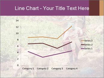 0000074992 PowerPoint Templates - Slide 54