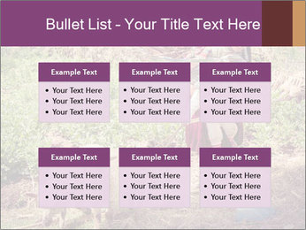 0000074992 PowerPoint Templates - Slide 56