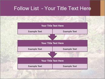 0000074992 PowerPoint Templates - Slide 60