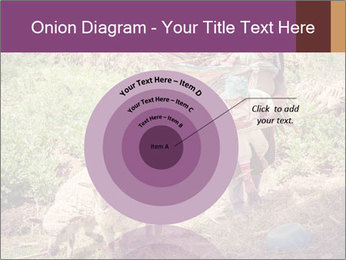 0000074992 PowerPoint Templates - Slide 61