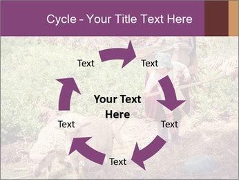0000074992 PowerPoint Templates - Slide 62