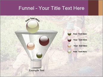 0000074992 PowerPoint Templates - Slide 63