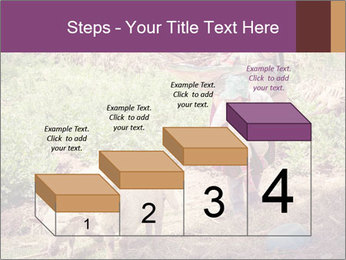 0000074992 PowerPoint Templates - Slide 64
