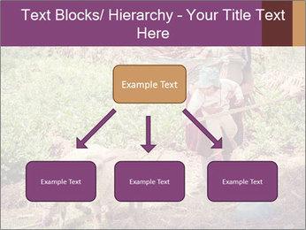 0000074992 PowerPoint Templates - Slide 69
