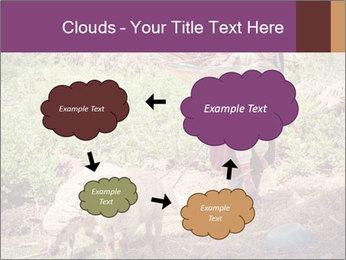 0000074992 PowerPoint Templates - Slide 72
