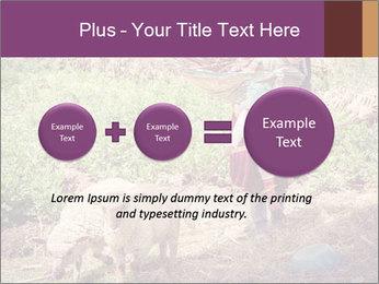 0000074992 PowerPoint Templates - Slide 75