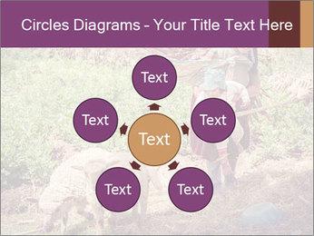 0000074992 PowerPoint Templates - Slide 78