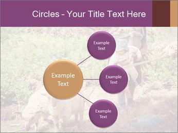 0000074992 PowerPoint Templates - Slide 79