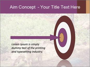 0000074992 PowerPoint Templates - Slide 83